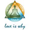 Gaia Flow Yoga Uptown