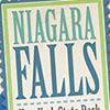 Niagara Falls State Park, USA thumb