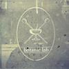 Botanic Lab Bar NYC