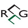 Richmond & Green Shopfitters