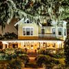 Hoyt House Bed & Breakfast: A Luxury Inn, Coastal Amelia Island, FL