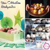 Gigi's Cupcakes Beavercreek, OH