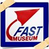 FASTmuseum