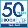 Koch Filter