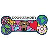 Dog-Harmony