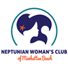 The Neptunian Woman's Club of Manhattan Beach