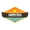 Wenona - Craft Beer Lodge