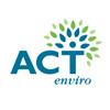 ACTenviro