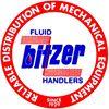 RD Bitzer Co., Inc.