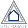 Infill Nashville