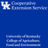 Cumberland County Cooperative Extension Service