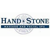Hand and Stone Massage & Facial Spa - Commack NY