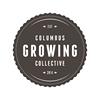 The Growing Collective