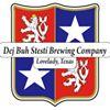 Stestí Brewing Company