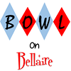 Bowl On Bellaire
