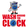 Wash Around the Clock 24 Hour LaundryMats