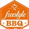 Freestyle-BBQ Andreas Franz e.U.