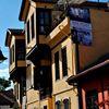 LALE DEVRİ Köy Odası - Odunpazarı Eskişehir