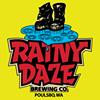 Rainy Daze Brewing