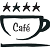 Four Star Cafe Downtown