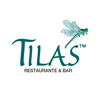 Tila's Restaurante & Bar
