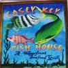Casey Key Fish House & Tiki Bar