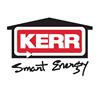 Kerr Controls & Kerr Smart Energy