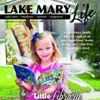 Lake Mary Life Magazine