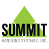 Summit Handling Systems, Inc