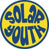 Solar Youth, Inc