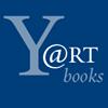 Yale ARTbooks