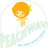 Peachwave Frozen Yogurt - Ocala