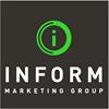 Informzone