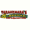 Tarahumara's Mexican Cafe and Cantina in Norman, OK