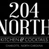 204 North Kitchen & Cocktails thumb