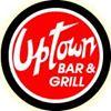 Uptown Bar & Grill