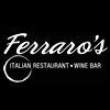Ferraro's Italian Restaurant & Wine Bar