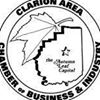 Clarion Area Chamber