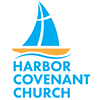 Harbor Covenant Church