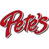 Pete's Restaurant & Brewhouse- El Dorado Hills