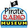 Pirate Radio Museum