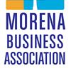 Morena Business Association