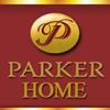 Parker Life Org