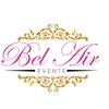Bel Air Events