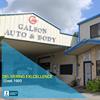 Galson Auto & Body
