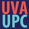 University Programs Council - UPC