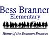 Bess Brannen Elementary