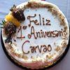 Carvao Prime Brazilian Steak House