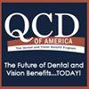 QCD of America