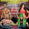 RCW - River City Wrestling